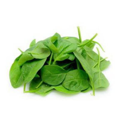 Picture of BABY SPINACH (150G)