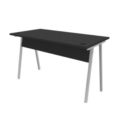 Picture of 16mm A-FRAME DESK