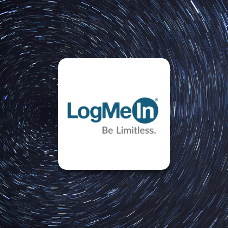 Picture for category LogMeIn