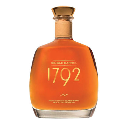 Picture of 1792 SMALL BATCH BOURBON