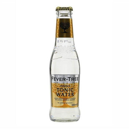 Picture of FEVER-TREE INDIAN TONIC