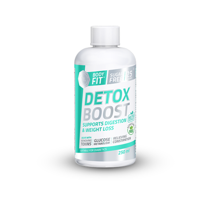 Picture of YL BF DETOX BOOST