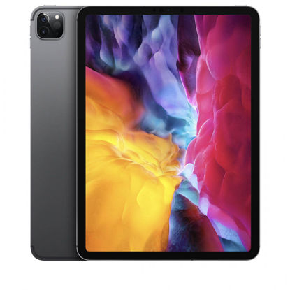 Picture of iPad Pro 11 (2nd Gen)