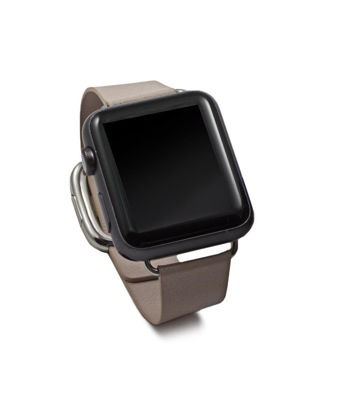 Picture of 38MM Apple Watch Modern Band - Beige