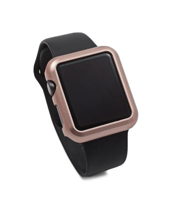 Picture of 42MM Apple Watch Cover - Rose Gold