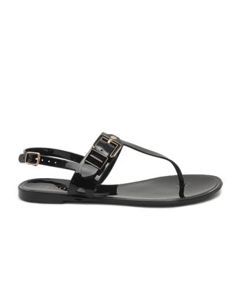 Picture of Ankle Strap - Black