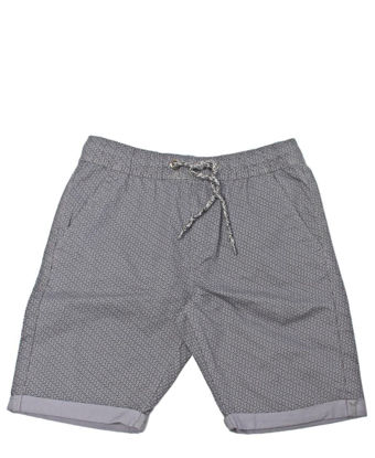 Picture of Boys Beach Shorts - Grey