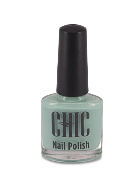 Picture of Nail Polish - Mint