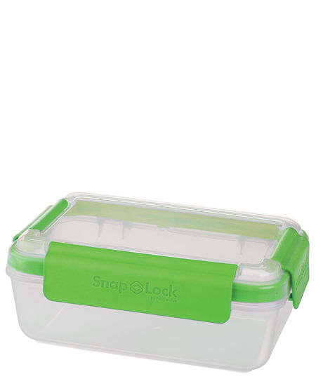 Picture of Progressive 4 Cup Storage Container - Green