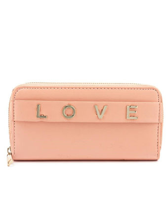 Picture of Wallet - Pink