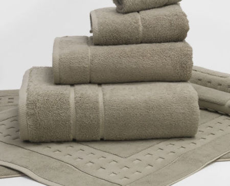 Picture for category Towels & Bath Mats