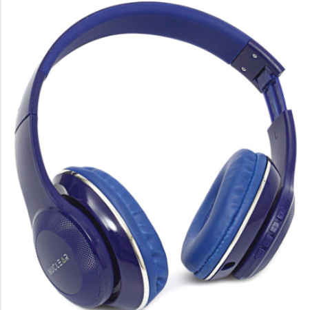 Picture for category Headphones