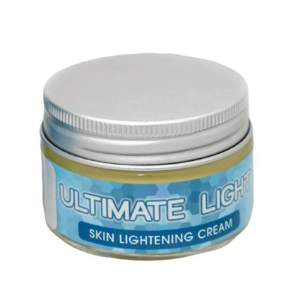 Picture of SA Vitamins Skin Lightening Cream