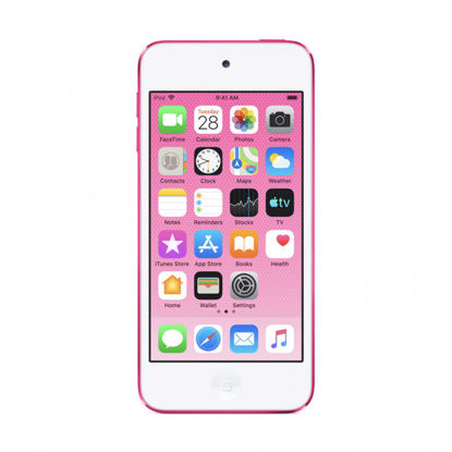 Picture of NEW APPLE IPOD TOUCH (GEN 7) 256GB
