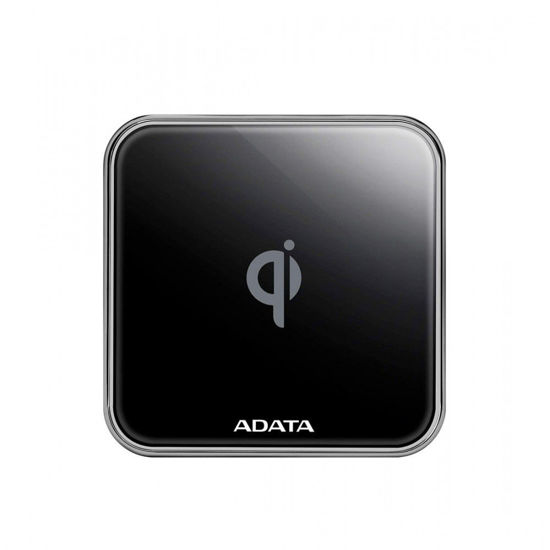 Picture of ADATA Q1 WIRELESS CHARGING PAD