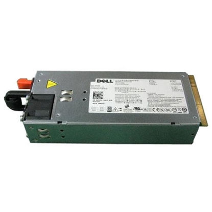 Picture of Power Supply 750W Hot-plug - Kit