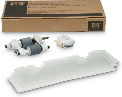 Picture of HP ADF Maintenance Kit