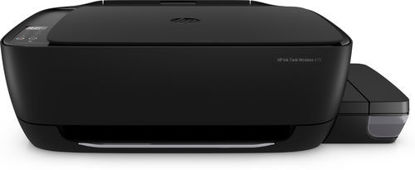 Picture of HP Ink Tank Wireless 415