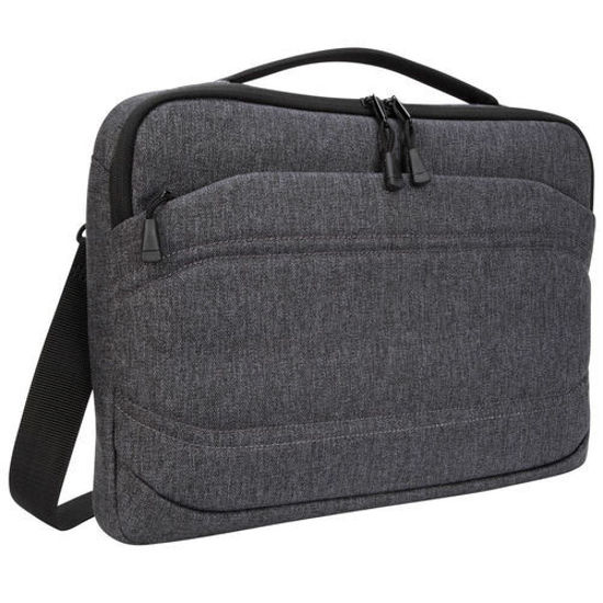 Picture of Targus - Groove X2 Slimcase 13in Charcoal