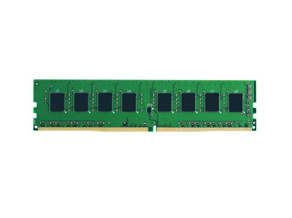 Picture of Kingston 4GB DDR4 2666MHz Module