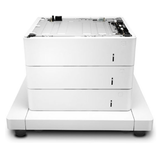 Picture of HP LaserJet 3x550 Stand