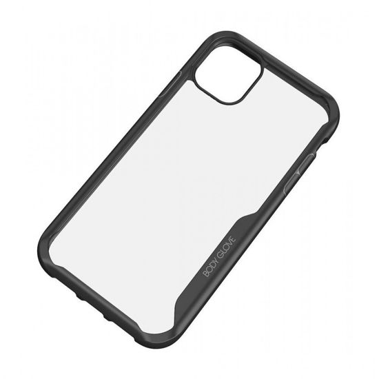 Picture of BODYGLOVE IPHONE 11 PRO MAX SHADOW CASE