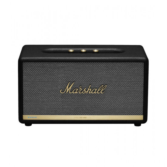 Picture of MARSHALL STANMORE II BT SPEAKER
