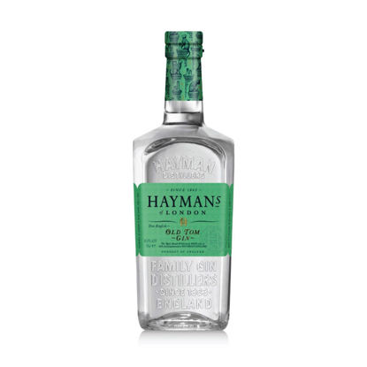 Picture of HAYMAN'S OLD TOM GIN
