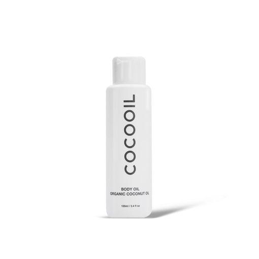 Picture of CocoOil Body Oil (Mini) 100ml